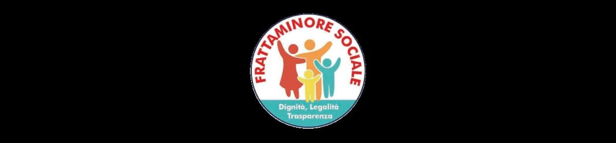 FRATTAMINORE SOCIALE